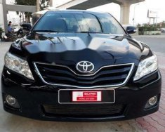Cần bán Toyota Camry 2.5LE nhập Mỹ, đời 2009  giá Giá thỏa thuận tại Tp.HCM