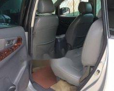 Bán xe Toyota Innova sản xuất năm 2012, màu bạc   giá 459 triệu tại Sóc Trăng