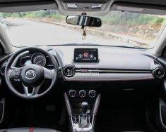 Lâm Mazda Biên Hòa 0989225169, giá tốt nhất và quà tặng khi mua Mazda 2 tại Mazda Biên Hòa giá 529 triệu tại Đồng Nai