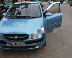 Cần bán lại xe Hyundai Getz đời 2009, giá tốt  giá 169 triệu tại Hà Nội