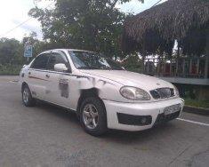 Bán lại xe Daewoo Lanos đời 2003, màu trắng, 89 triệu giá 89 triệu tại Đồng Nai