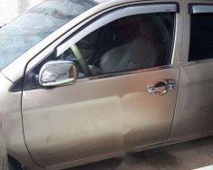Bán Toyota Vios 2007, số sàn giá rẻ  giá 285 triệu tại Bình Dương