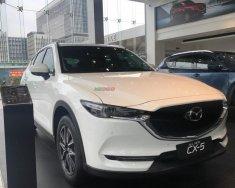 Bán xe Mazda CX 5 2.0 năm sản xuất 2018, giá chỉ từ 899tr giá 899 triệu tại Tp.HCM
