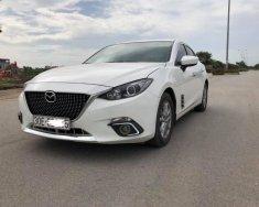 Gia đình cần Mazda 3 đời 2018, đã độ lên rất nhiều đồ, giá cực tốt giá 625 triệu tại Hà Nội