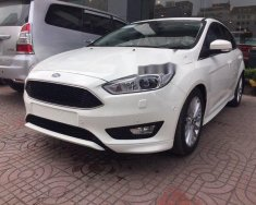 Bán Ford Focus Sport mới 2018 giá cạnh tranh  giá 725 triệu tại Hà Nội