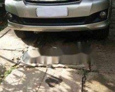 Bán một chiếc Toyota Fortuner đời 2014, máy dầu, xe gia đình chạy rất kỹ giá 820 triệu tại Cần Thơ