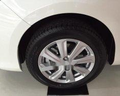 Bán xe Toyota Vios 2018 tặng bảo hiểm  giá Giá thỏa thuận tại Tp.HCM