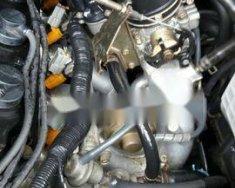 Bán xe Mitsubishi Jolie năm sản xuất 2006, màu bạc giá 225 triệu tại Tp.HCM