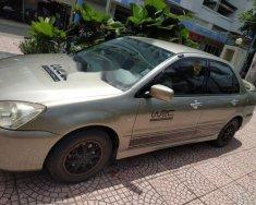 Cần bán xe Mitsubishi Lancer Gala AT đời 2003, xe nhập, công nghệ tiên tiến DOHC giá 238 triệu tại Khánh Hòa