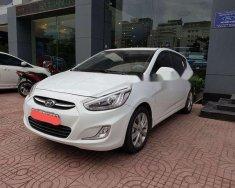 Bán Hyundai Accent 1.4AT 5 cửa, máy xăng, 5 chỗ giá 500 triệu tại Hà Nội