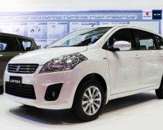 Bán xe Suzuki Ertiga 100% nhập khẩu- trả góp mỗi tháng chỉ 8.666.666 VNĐ có ngay xe, hotline 0944.818.639 giá 639 triệu tại Đồng Nai