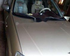Bán ô tô Ford Laser 2003, xe chính chủ, giá 215tr  giá 215 triệu tại Gia Lai