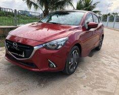 Bán xe Mazda 2 1.5AT năm sản xuất 2018, màu đỏ giá 509 triệu tại Tp.HCM
