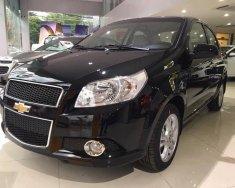 Bán Chevrolet Aveo, hỗ trợ giá đặc biệt cho Grab, ngân hàng, hỗ trợ vay 80%, có xe giao ngay - LH ngay: 0933.747.730 giá 459 triệu tại Tp.HCM