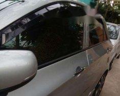 Bán xe Kia Morning đời 2017, màu bạc, 340tr giá 340 triệu tại Hà Nội