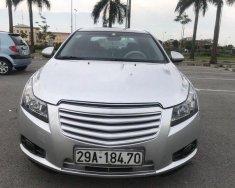 Bán xe Chevrolet Cruze 2011, số sàn  giá 310 triệu tại Hải Dương