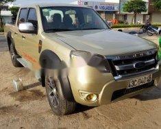 Cần bán lại xe Ford Ranger đời 2009, nhập khẩu Thái Lan, 315 triệu giá 315 triệu tại Quảng Nam