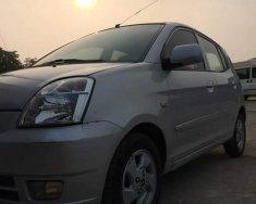 Bán xe Kia Morning năm sản xuất 2007, nhập khẩu nguyên chiếc giá 138 triệu tại Hà Nội