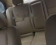 Cần bán xe Honda Civic 2007 số tự động giá 265 triệu tại Hà Nội
