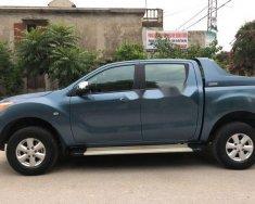 Cần bán gấp Mazda BT 50 năm 2015, nhập khẩu nguyên chiếc chính chủ, giá 485tr giá 485 triệu tại Thanh Hóa