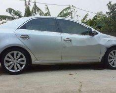 Chính chủ bán xe Kia Foter 2011 bản đủ  giá 355 triệu tại Hà Tĩnh