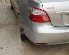 Bán Toyota Vios 2011, số sàn, giá rẻ giá 368 triệu tại Bình Dương