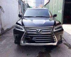 Bán xe Lexus LX570 2016 full opition  giá 7 tỷ 100 tr tại Hà Nội