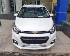 Bán xe Chevrolet Spark, chỉ cầm 80tr trong tay bạn đã có xe, LH. 0965.143.485 giá 389 triệu tại Tp.HCM