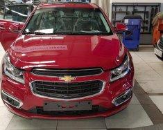 Bán xe Chevrolet Cruze, bán giá cực tốt, liên hệ ngay 0936807629 giá 699 triệu tại Tp.HCM