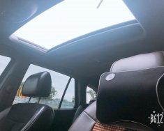 Cần bán xe Hyundai Santa Fe SLX sản xuất 2018, màu trắng, nhập khẩu nguyên chiếc giá 650 triệu tại Hà Nội