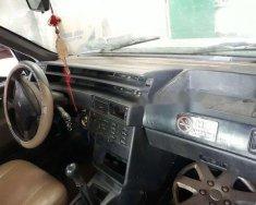 Bán xe Fiat Tempra 1995 số sàn giá rẻ giá Giá thỏa thuận tại Đắk Lắk