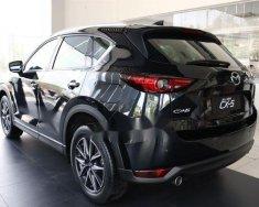 Chỉ với 285 triệu nhận ngay Mazda CX5 2018  giá 899 triệu tại Tp.HCM