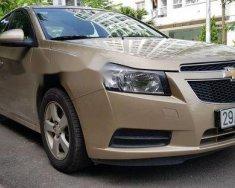 Bán Chevrolet Cruze đời 2011 1 chủ từ đầu, sơn zin 100%  giá 325 triệu tại Hà Nội