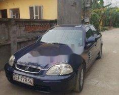 Cần bán Honda Civic, nhập khẩu, xe đẹp giá 95 triệu tại Hà Nội