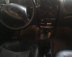 Bán ô tô Chevrolet Matiz năm 2005, giá tốt giá Giá thỏa thuận tại Hà Nội