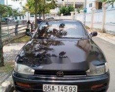 Cần bán xe Toyota Camry LV 1993, máy móc bao êm giá 165 triệu tại Cần Thơ