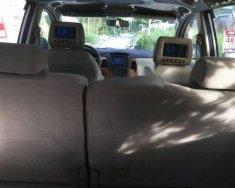 Bán xe Innova G 2011, đăng ký 201 giá 442 triệu tại Tp.HCM