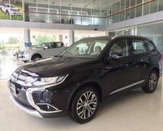 Bán xe Mitsubishi outlander 2.4 Premium. Trợ giá tốt, có xe giao ngay giá 1 tỷ 100 tr tại Tp.HCM
