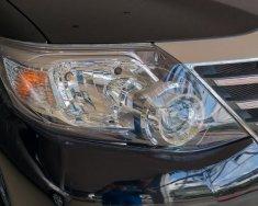 Bán xe Fortuner V, sx 2015 AT, giá 845tr, có thương lượng giá 845 triệu tại Tp.HCM