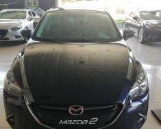 Bán Mazda 2 1.5 AT sx 2018, giá 529tr. Trả góp 80%. Liên hệ 0918338592 giá 529 triệu tại Hà Nội