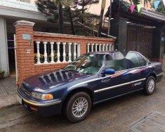 Cần bán xe Honda Accord đời 1992, nhập khẩu, số sàn giá 105 triệu tại Đà Nẵng