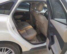 Bán xe cũ Chevrolet Cruze LS 1.6L sx 2015 MT, giá 418tr, có thương lượng giá 418 triệu tại Tp.HCM