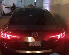 Cần bán xe cũ Mazda 3 2016, chạy lướt lên full đồ giá 625 triệu tại Tp.HCM
