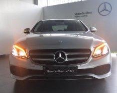 Bán Mercedes E250 cũ Phú Mỹ Hưng Q7, giá tốt nhất giá 2 tỷ 350 tr tại Tp.HCM