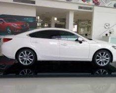 Bán Mazda 6, ưu đãi cực sốc - LH 0935.034.581-Mazda 6 2.0, đẳng cấp doanh nhân 8 màu tặng BHVC giá 819 triệu tại Đà Nẵng