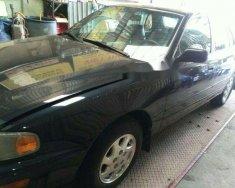 Bán chiếc Camry đời 1992, xe nhà chạy nên còn rất mới giá 220 triệu tại Tp.HCM