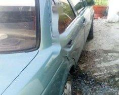 Bán rẻ xe Nissan Sunny 1992 số sàn  giá 70 triệu tại Vĩnh Long