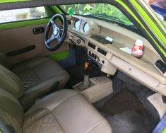 Bán Honda Civic sản xuất 1972, màu xanh lục, xe nhập giá 220 triệu tại Bình Thuận