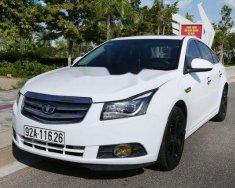 Cần bán xe Chevrolet Lacetti AT đời 2009, màu trắng, xe nhập giá 325 triệu tại Quảng Nam