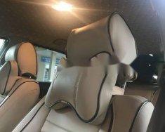 Bán xe Honda Civic 2008, màu vàng cát, xe đẹp giá 350 triệu tại Đồng Nai